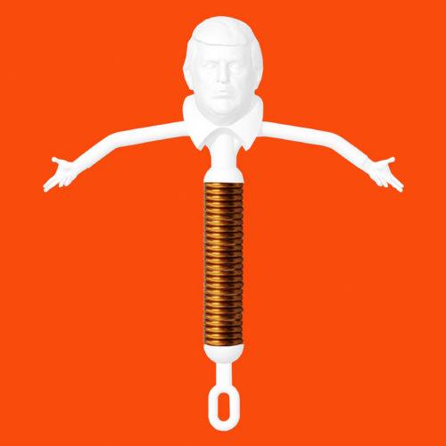 trumpcare-iud-design-product-birth-control-usa_dezeen_2364_sq2
