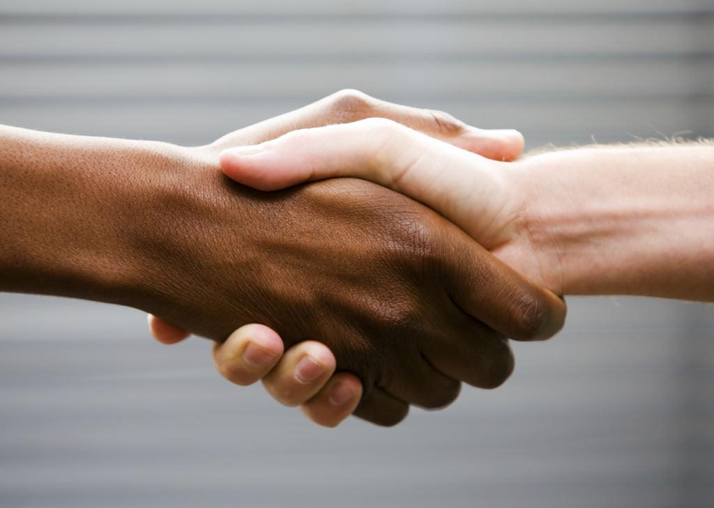 07_handshake