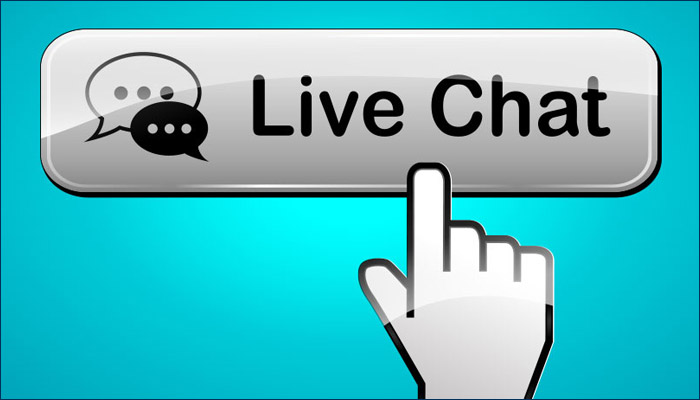 Live Chat Software Features You Shouldn't Live Without – Part III