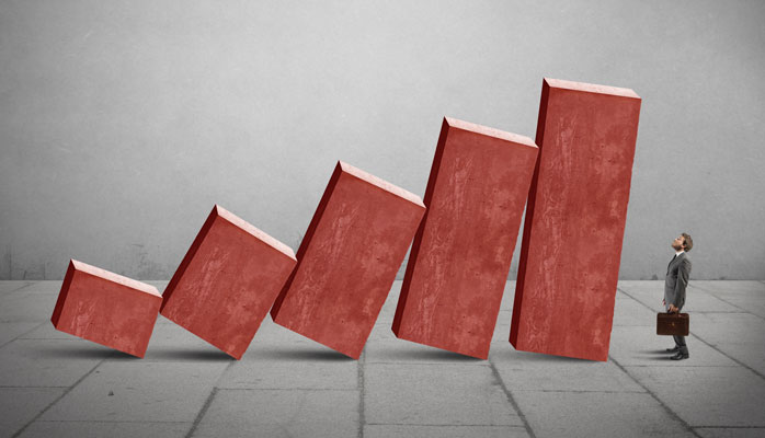 Saving Talent: Tips to Engage and Lower Turnover Risks (Part 1)
