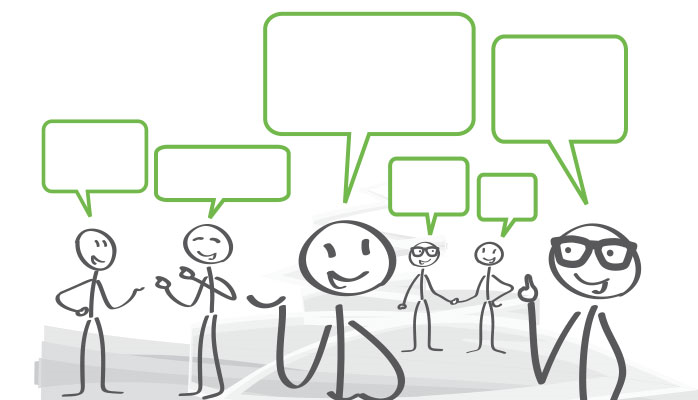 Top 4 Benefits of a Pre-Chat Survey in Live Chat
