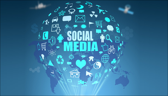 Why Social Media is your most powerful Customer Relationship Tool?