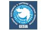 2012 Best Call Center / BPO Company – GESIA