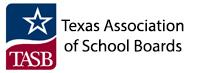 2016, Corporate Business Partner Award – Texas School Board Association