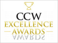 2017, Call Center Week Excellence Awards