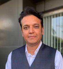 Amit Kachhawa