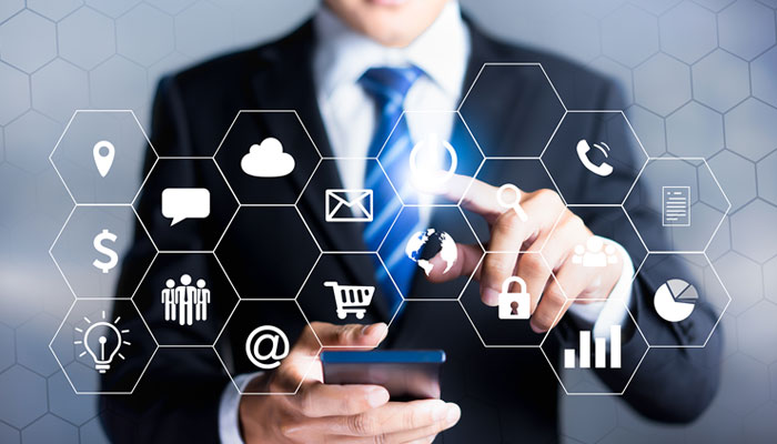 Why You Need Omnichannel Customer Engagement Solutions?