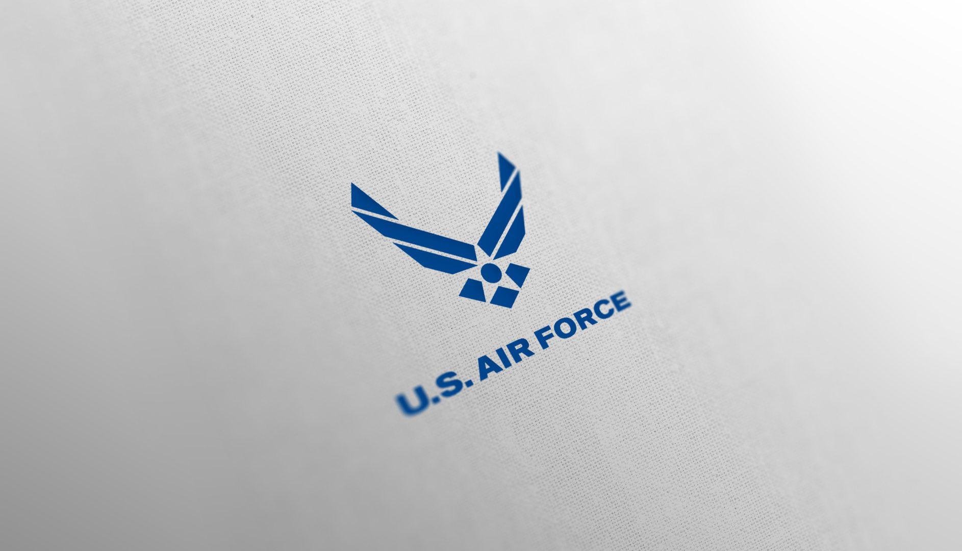 U S  Air Force Civil Engineer Center (AFCEC), A-E13 Design