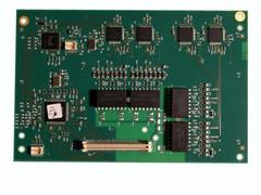 IP Office 500V2 Combination Card