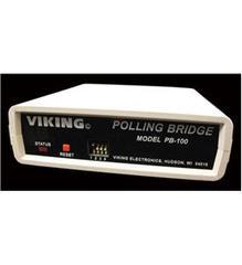 Viking Electronics Polling/Diagnostics Kit - ADA Phones