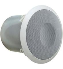 Bogen OCS1 Orbit Ceiling Speaker