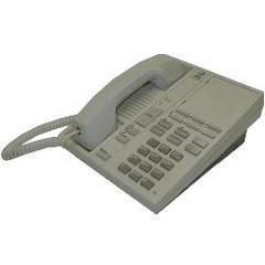 Spirit 6 Button Telephone