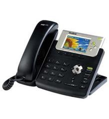 Yealink SIP-T32G Yealink Gigabit Color IP Phone