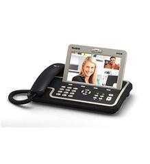 Yealink VP530 Yealink Ip Video Phone W/hd Voice