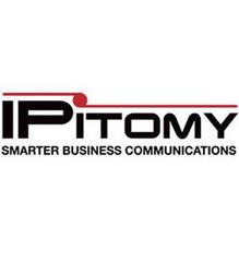 Ipitomy PS346 Power Supply For IP620,410,330 Or 320