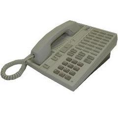 Spirit 24 Button Telephone