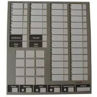 Merlin BIS-34 Silver Label