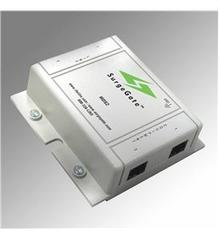 ITW Linx MDS2-60 Towermax DS/2 Module