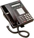 Merlin Legend MLX-10DP Telephone - Black
