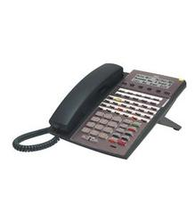 NEC DSX VoIP 34-Button Display Telephone POE