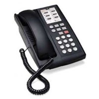 Partner  6 Button Telephone