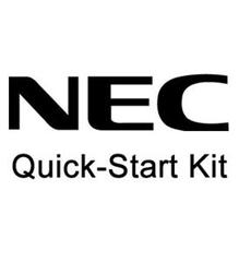 NEC SL1100 1100009 Digital Quick Start Kit With 24-b