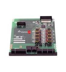 NEC SL1100 1100020 8-Port Digital Station Card