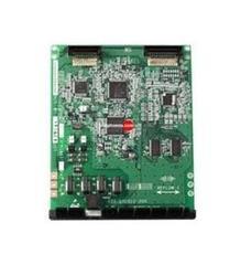 NEC SL1100 1100024 ISDN T1/PRI Card