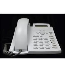 Snom 300 Baseline Business Phone 27 Keys - White