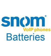 Snom  Snom M9 Battery