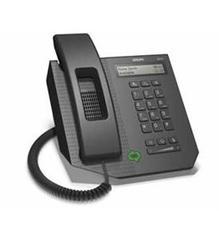 Snom Microsoft LYNC 2-ln Backlit LCDphone