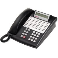 Partner 34D Telephone