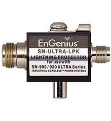 EnGenius Lightning Protection Kit (ULTRA-LPK)