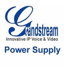 GrandStream Power Supply for HT502/HT503