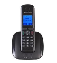 GrandStream DECT IP Base Station and Handset - DP715