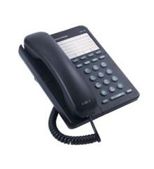 GrandStream Simple IP Phone - GXP1100