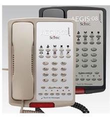 Scitec 89102 Black