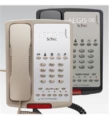 Scitec 89051 Ash