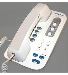 Northwestern Bell Two Line Designer Phone - 52905