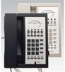 Telematrix 343591 - 3302MWD-BK