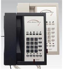Telematrix 341491 - 3302MWD5-BK
