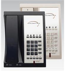 Telematrix TeleMatrix 9602IPMWD5 DECT 6.0 Ash - 98459IP