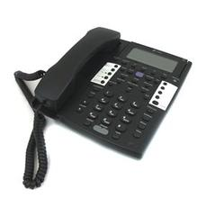 TMC 2 Line Speakerphone - VM2000