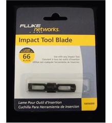 Fluke Networks 66 Punch Blade for D914 and D814 - 10056-000