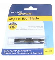 Fluke Networks 110 Punch Blade for D914 and D81 - 10176-000