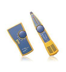 Fluke Networks Intelliton Pro 200 Toner and Probe Kit - MT-8200-60A