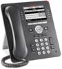 Avaya 9508 Digital Telephone