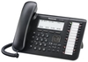 Panasonic KX-DT546 Digital Telephone