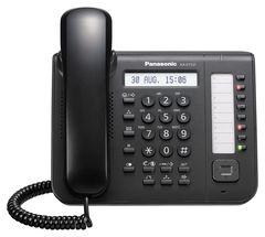 Panasonic KX-DT521 Digital Telephone