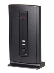 Avaya D100 SIP DECT Base Station